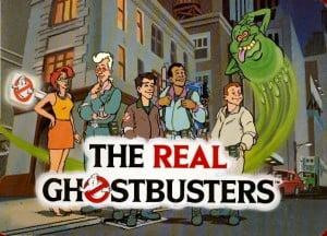 realghostbusters