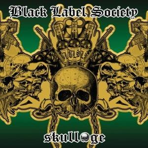 Skullage_cover