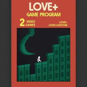 levelupstudios-suretobebanned-loveplus-boxart-450