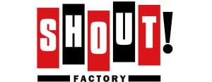 shout-factory