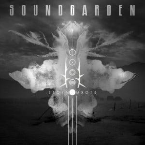 soundgarden-storm-608x608