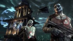 BatmanArkhamCity_Screen_086-Line_Launcher