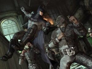 batman-arkham-asylum-screenshot-2