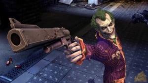 batman-arkham-asylum-screenshot-joker-pointing-pistol